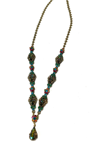 Necklace 15787