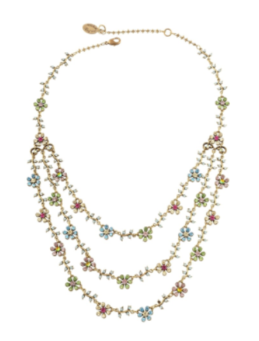 Necklace 154521