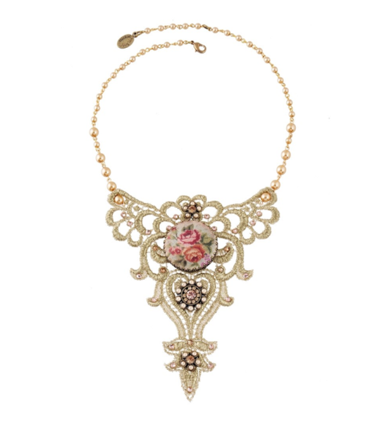 Necklace 15855