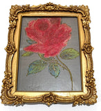 Decoration Frame 10225