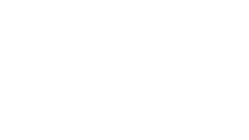Uncle Roccos