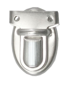 Handbag Tuck Lock 407R