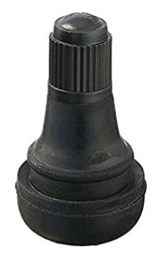 OEM Rubber Valve Stem