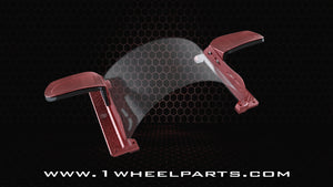 PINT **Pre-Order** Ignite Fender System with Brackets & Wings