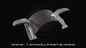 Ignite Fender System with Bracket & Wings