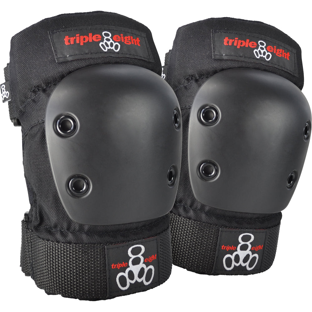 Triple8 EP 55 Elbow Pads