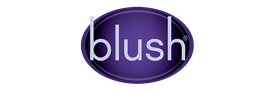 Intimate Desires Adult Sex Toys - Brands we carry - Blush Novelties