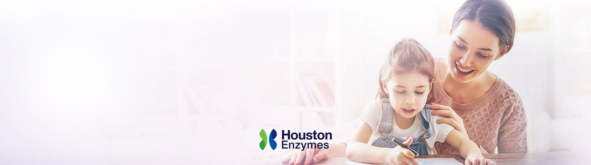 Discover what enzymes can do for you