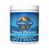 Primal Defense Powder 81g