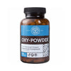 Oxypowder Colon Cleanser (GHC) 120 Capsules