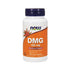 DMG 125mg 100 Capsules by NOW