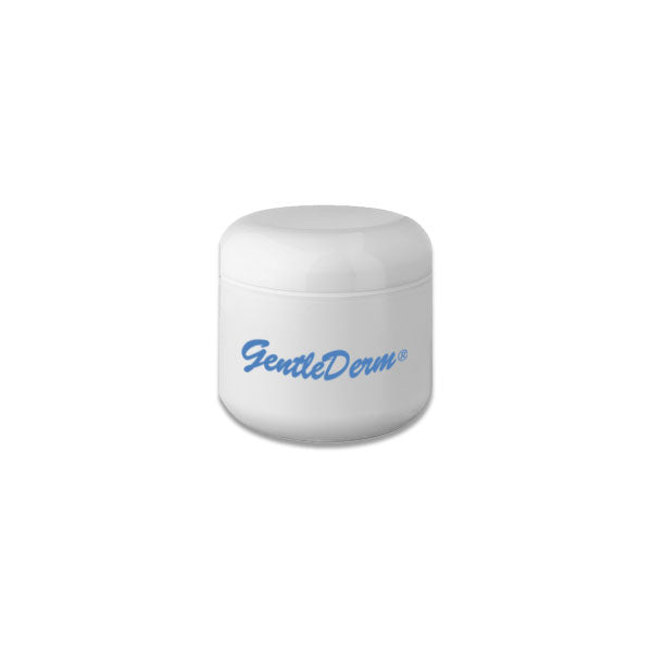 GentleDerm Cream by Algonot 2oz