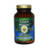 Liver Rescue V6 (Phase I & II Detox) 120 Vegan Capsules by HealthForce Nutritionals