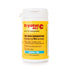 Vitamin C - Crystal C (The Right C) 50grams