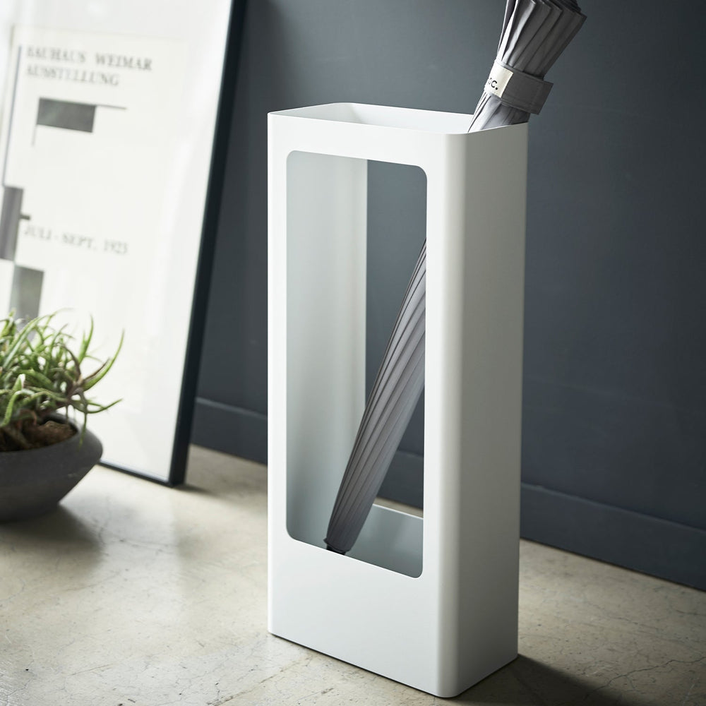 Slim Umbrella Stand