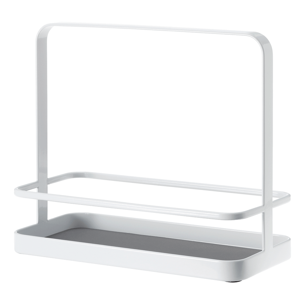 Seasoning Rack