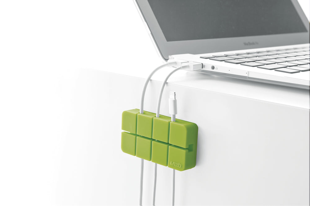 Cable Organizer M