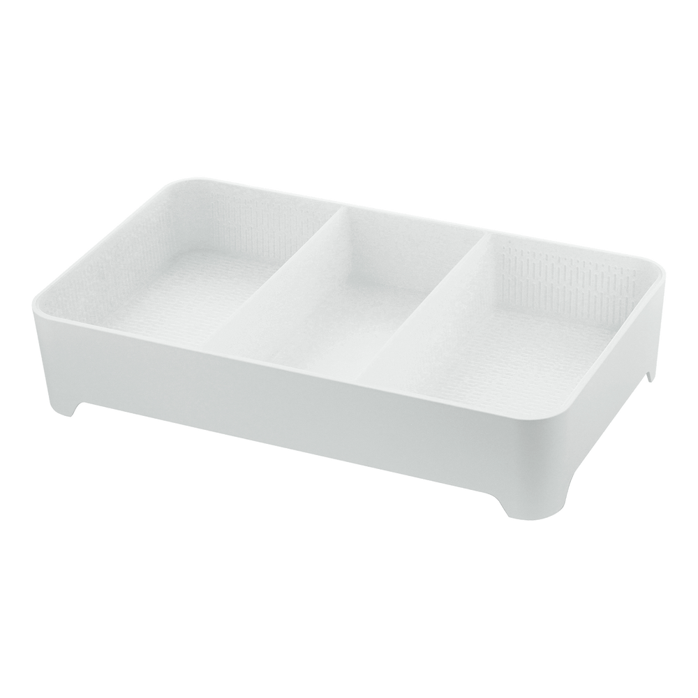 Cooking Tray Square