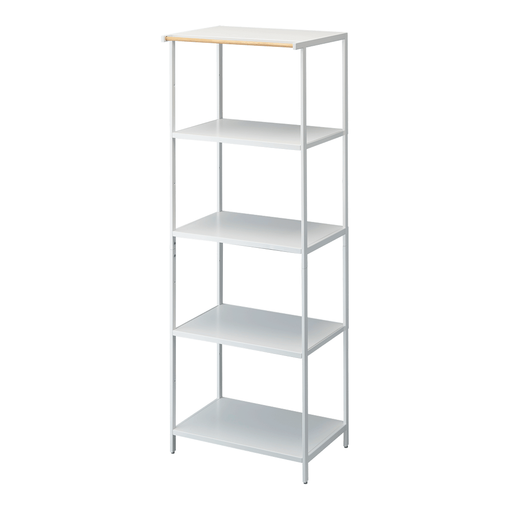 5-Tiered Storage Rack