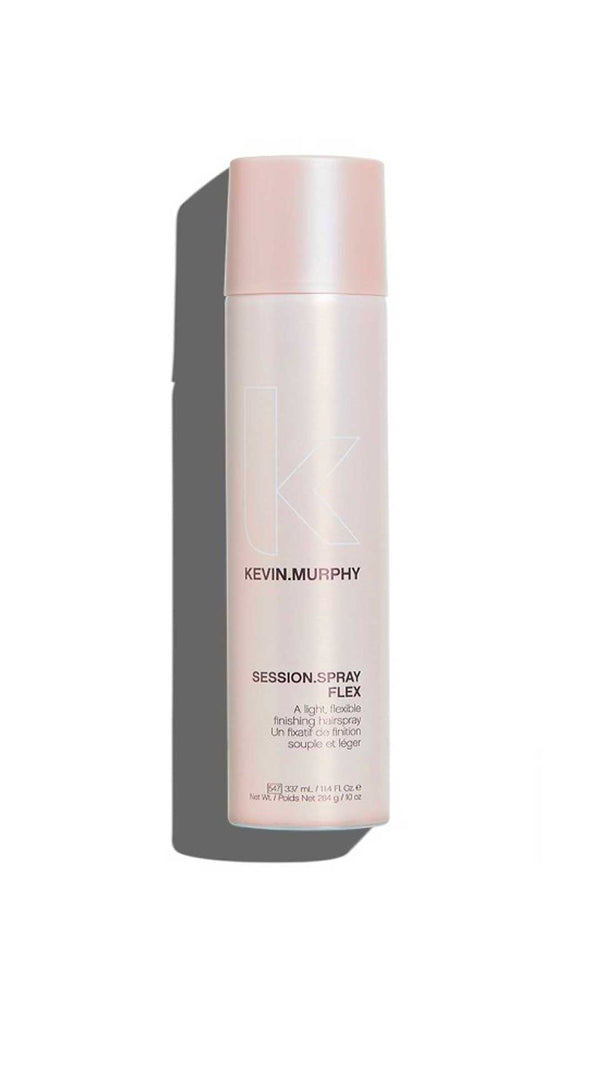 SESSION.SPRAY FLEX - KEVIN MURPHY