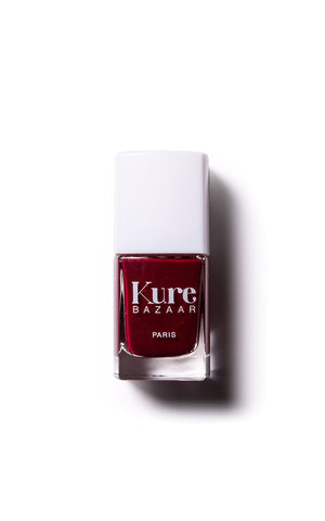 VERNIS À ONGLES ROUGE VOGUE  - KURE BAZAAR