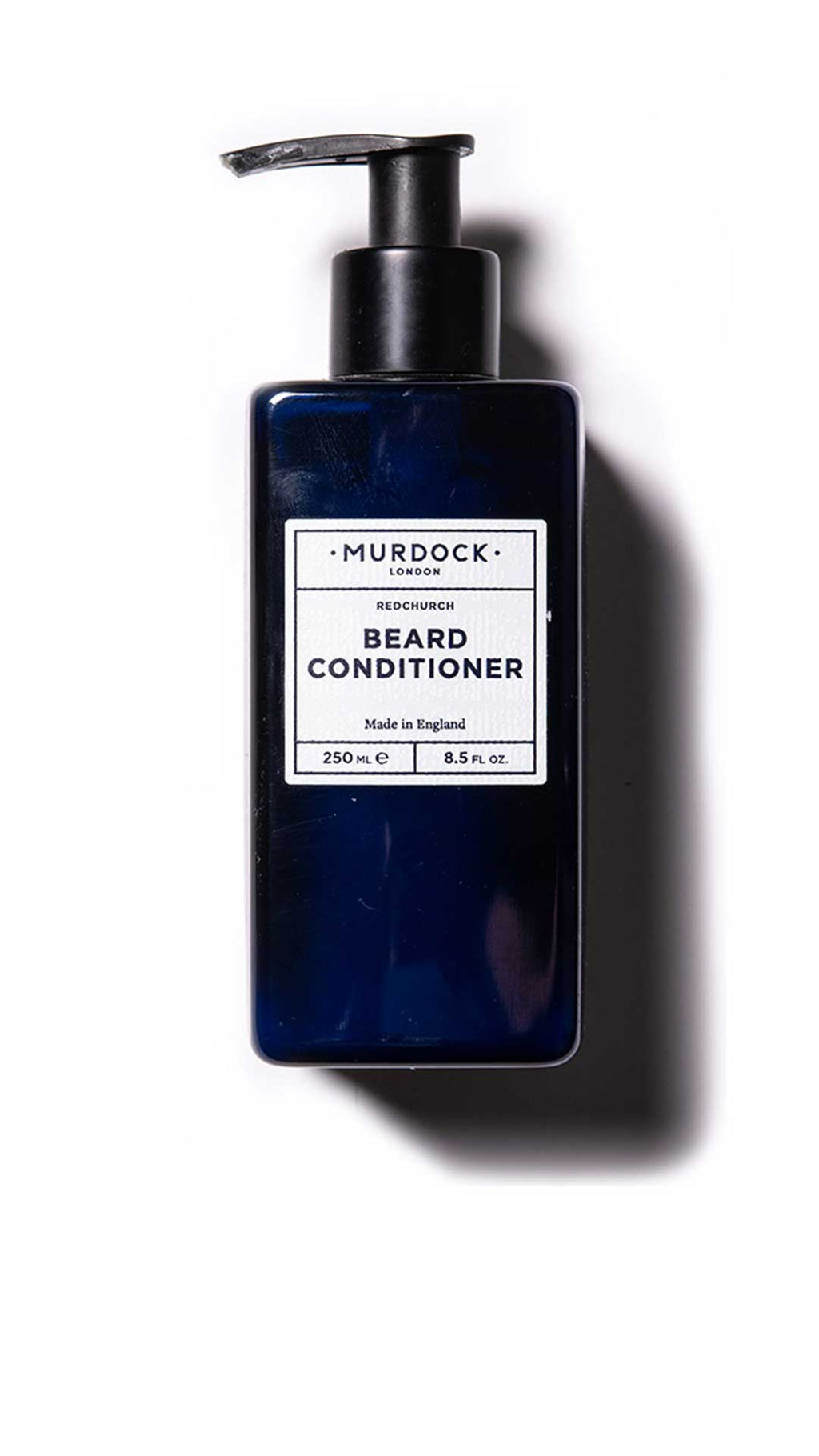 BEARD CONDITIONER  - MURDOCK OF LONDON