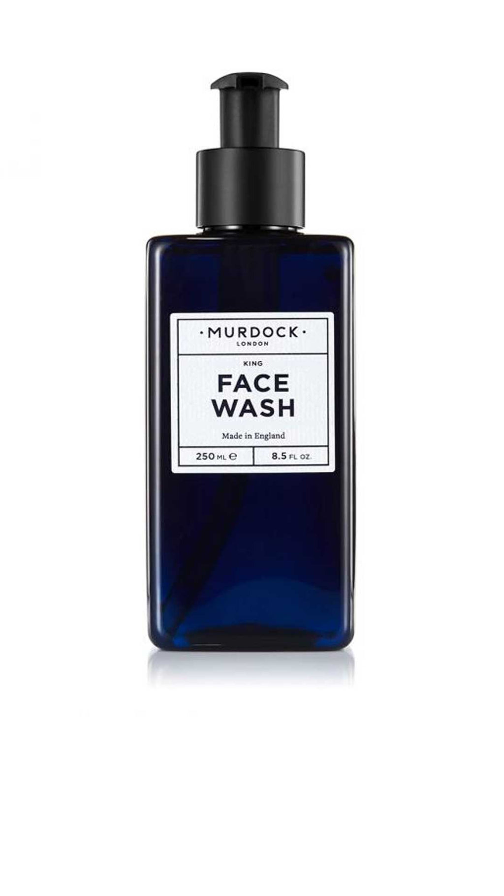 FACE WASH  - MURDOCK OF LONDON