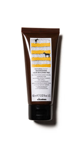 NOURISHING HAIR-BUILDING - MASQUE NOURISSANT - DAVINES