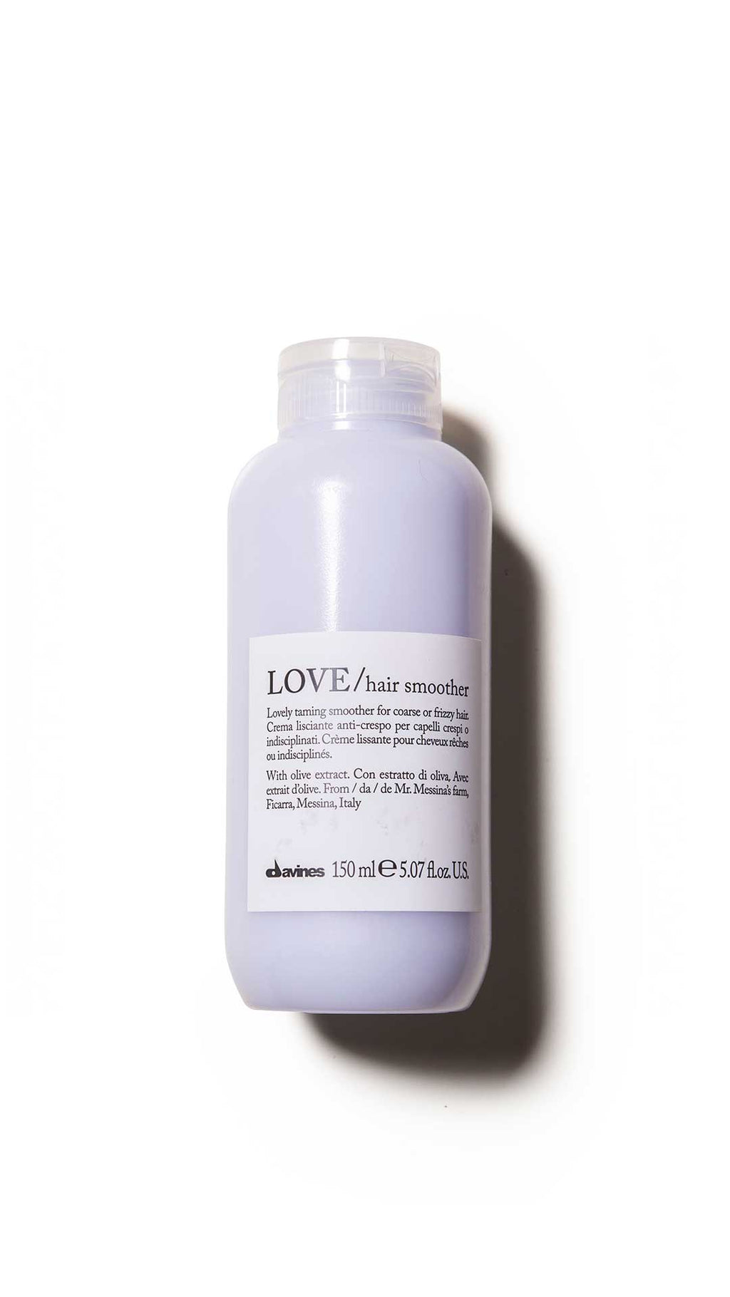 LOVE HAIR SMOOTHER - SOIN LISSANT - DAVINES