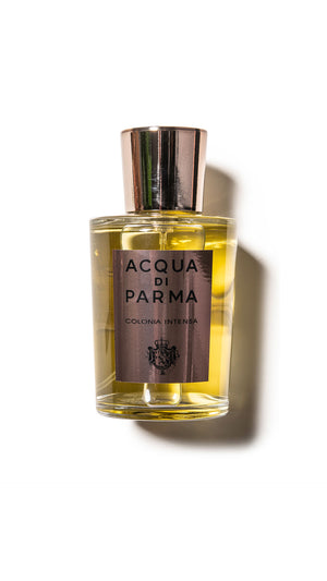 COLONIA INTENSA - Acqua di Parma