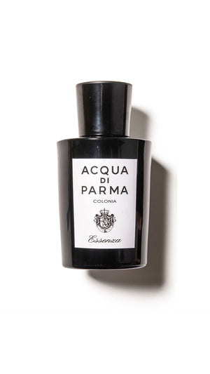 ESSENZA - Acqua di Parma