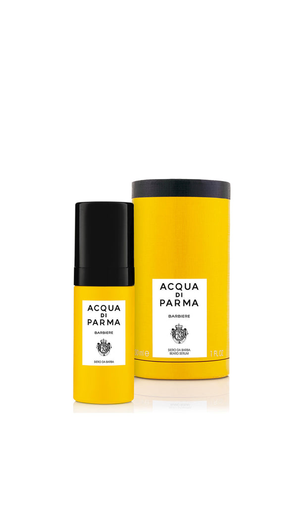 SERUM A BARBE - Acqua di Parma
