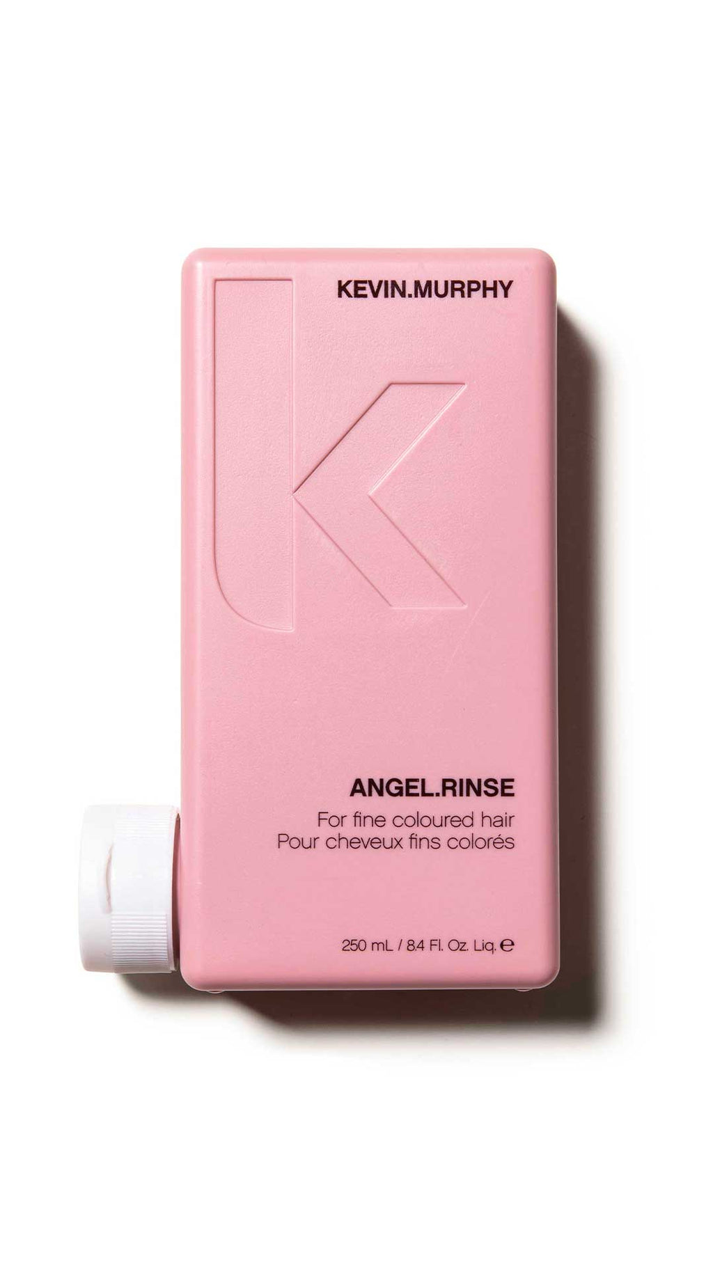 VOLUME ANGEL.RINSE - KEVIN MURPHY