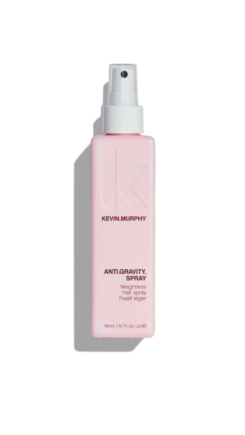 VOLUME ANTI.GRAVITY - KEVIN MURPHY