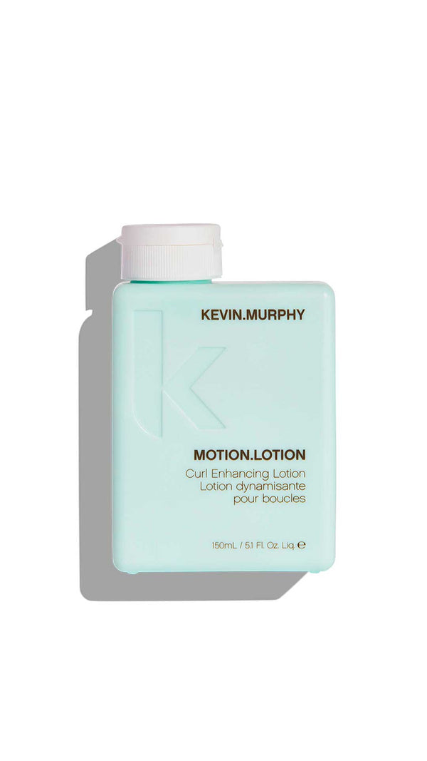 CURL MOTION.LOTION  - KEVIN MURPHY