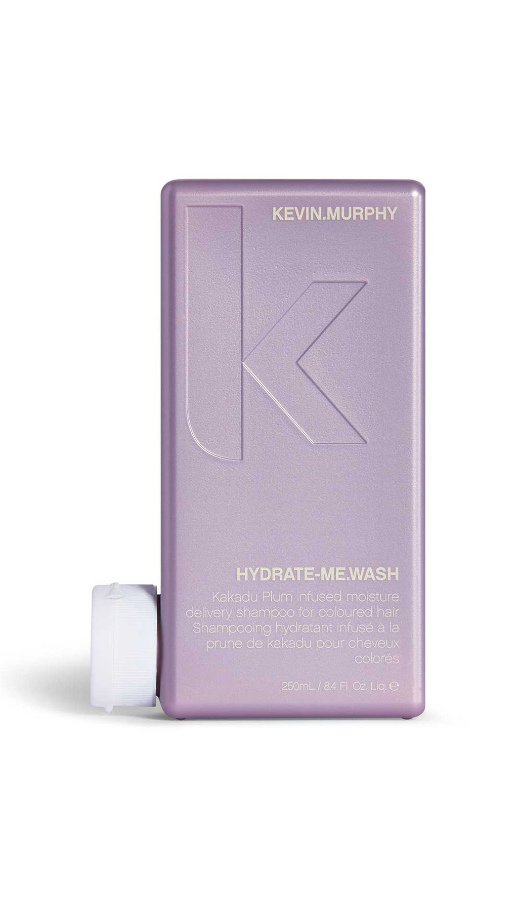HYDRATE-ME.WASH - KEVIN MURPHY