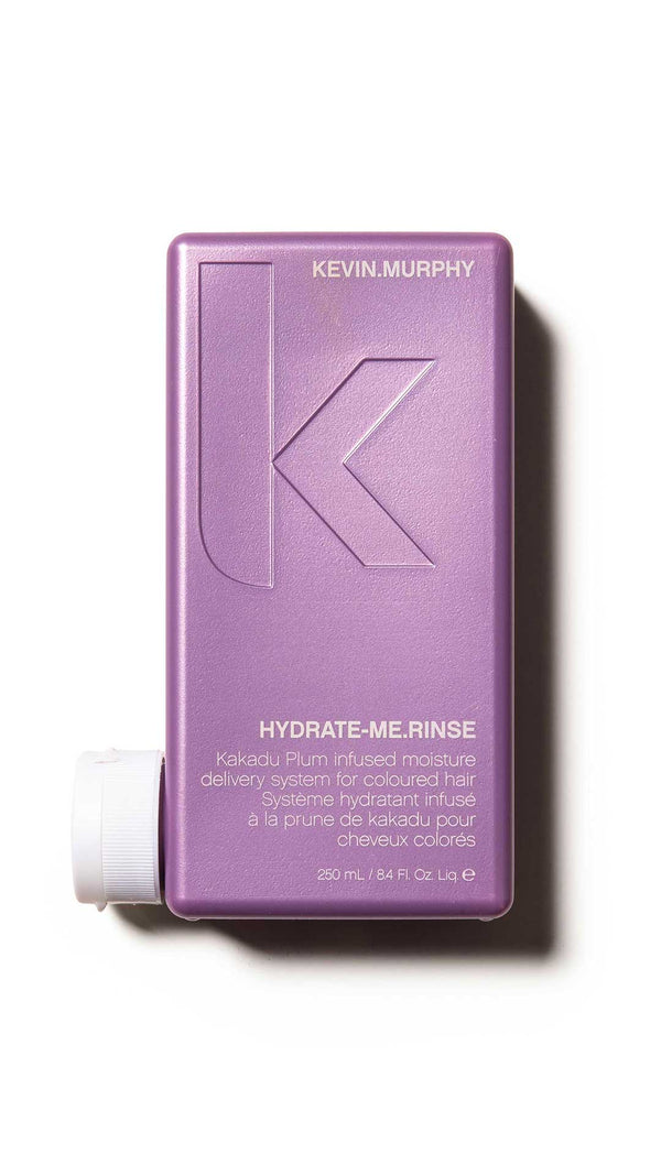 HYDRATE-ME.RINSE - KEVIN MURPHY