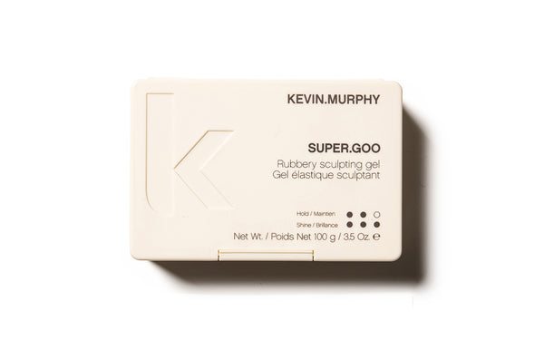 STYLE/CONTROL SUPER GOO - KEVIN MURPHY