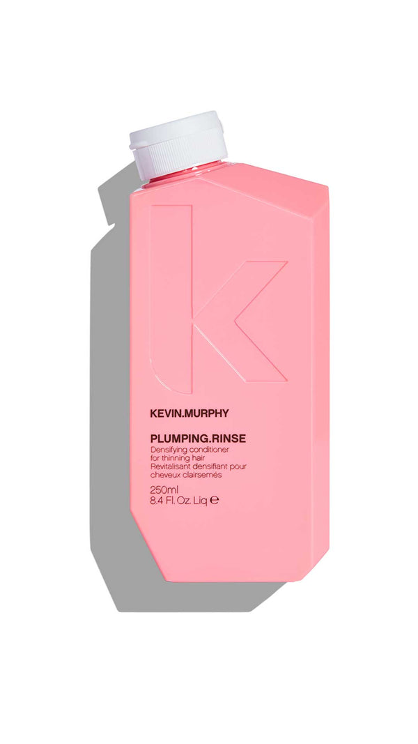 THICKENING PLUMPING.RINSE - KEVIN MURPHY