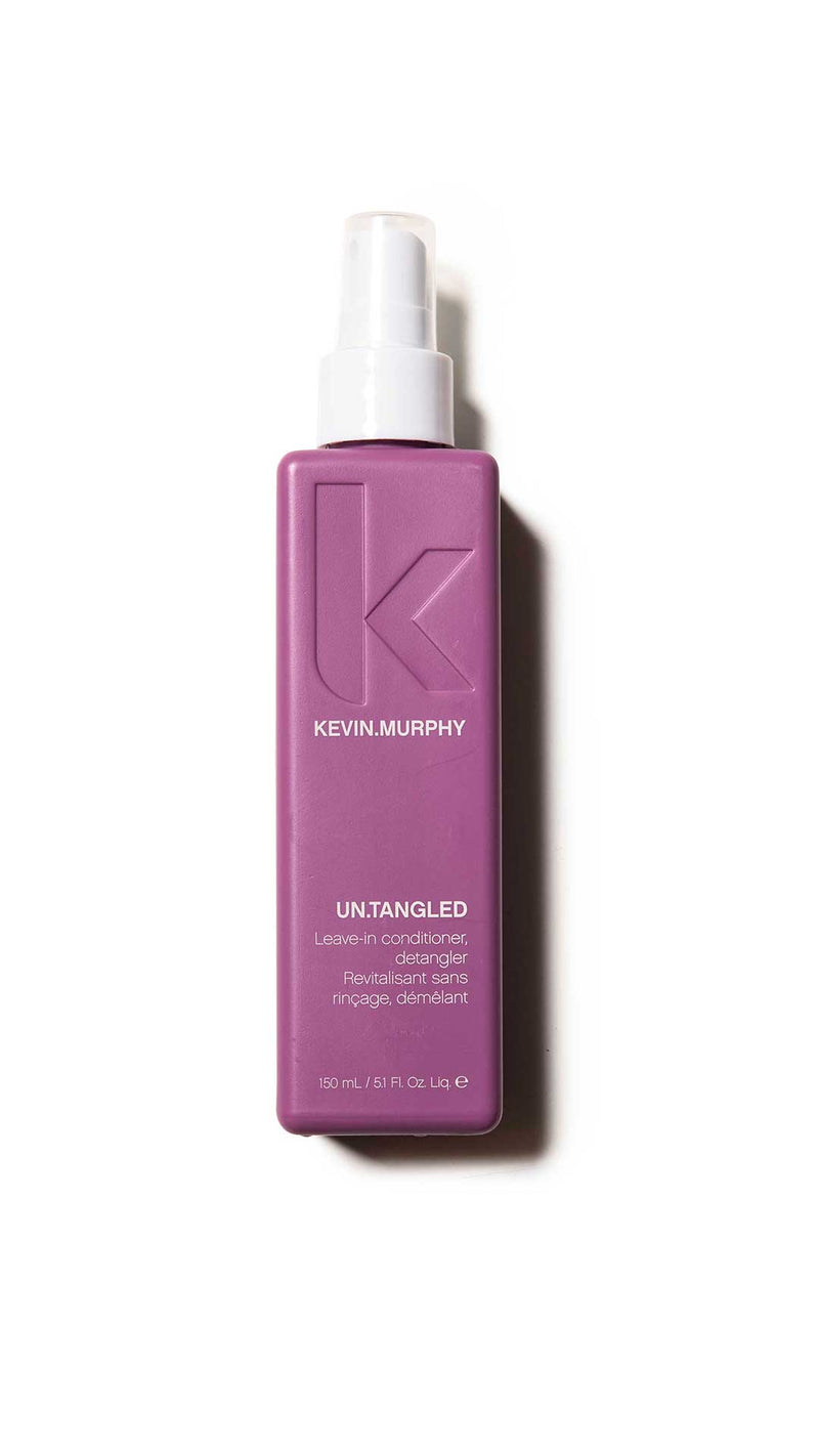 HYDRATE.UN.TANGLED - KEVIN MURPHY