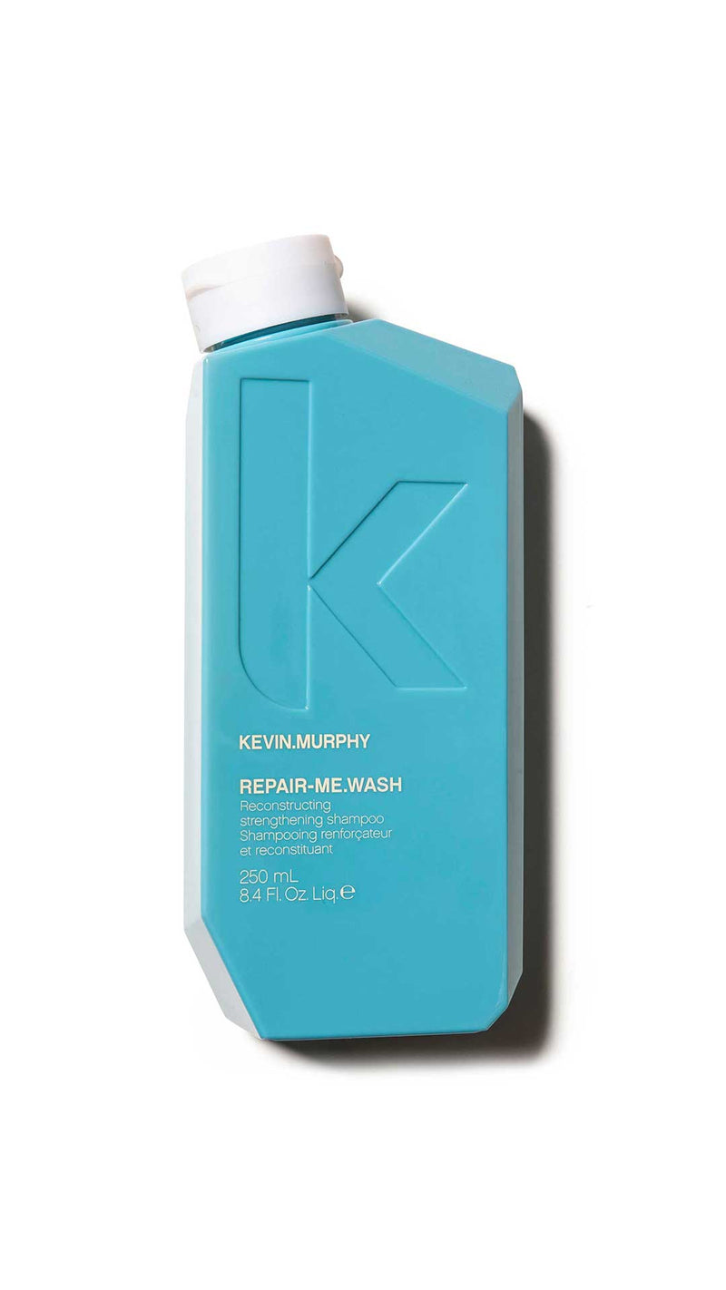 REPAIR.ME.WASH - KEVIN MURPHY