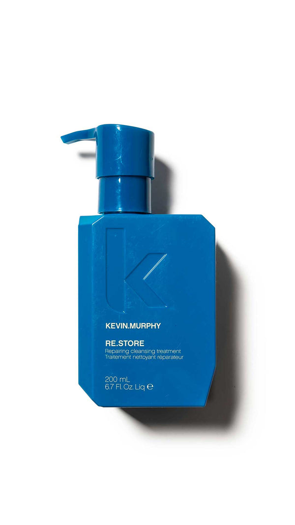 RE.STORE - KEVIN MURPHY
