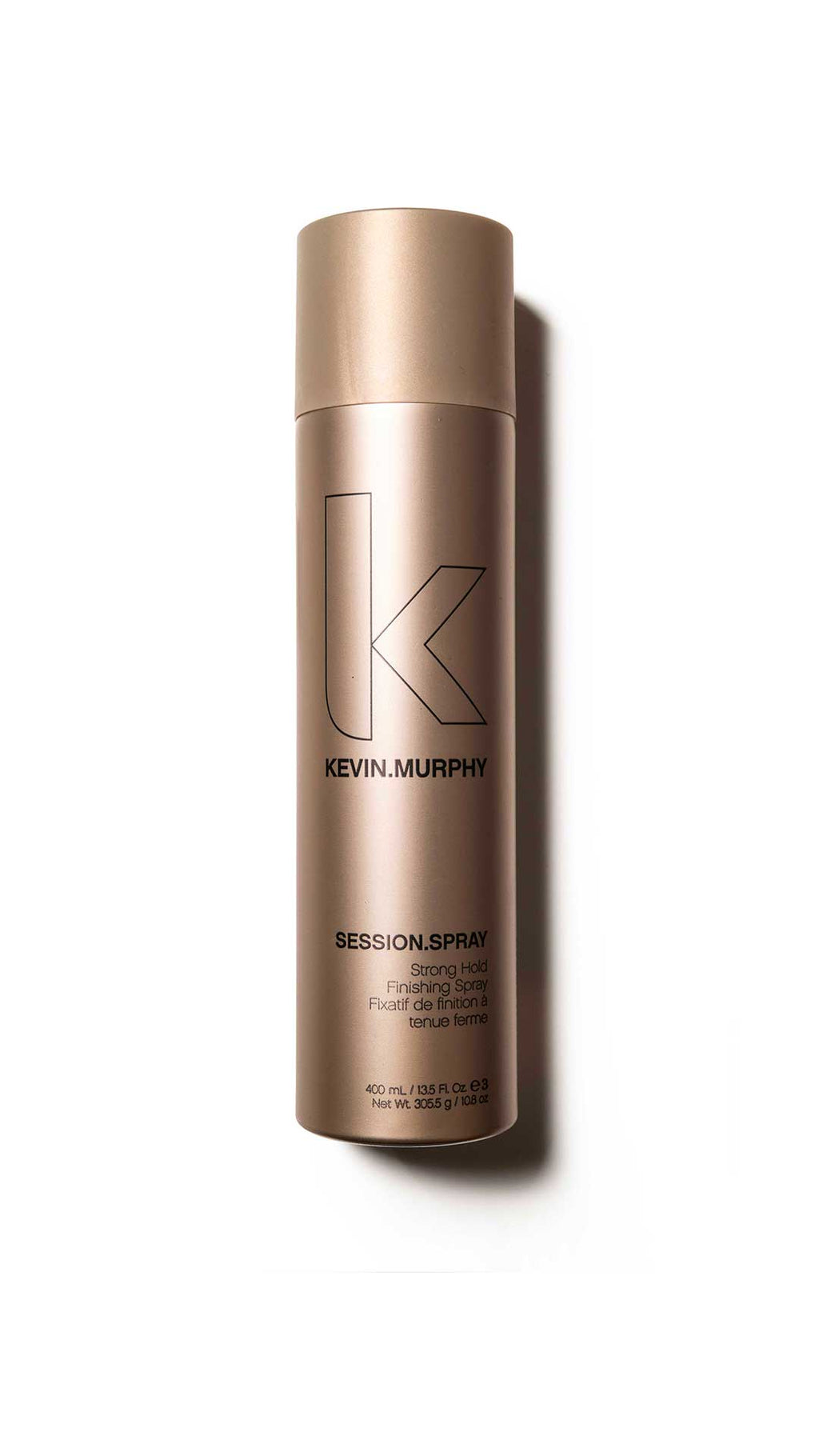 STYLE/CONTROL SESSION.SPRAY - KEVIN MURPHY