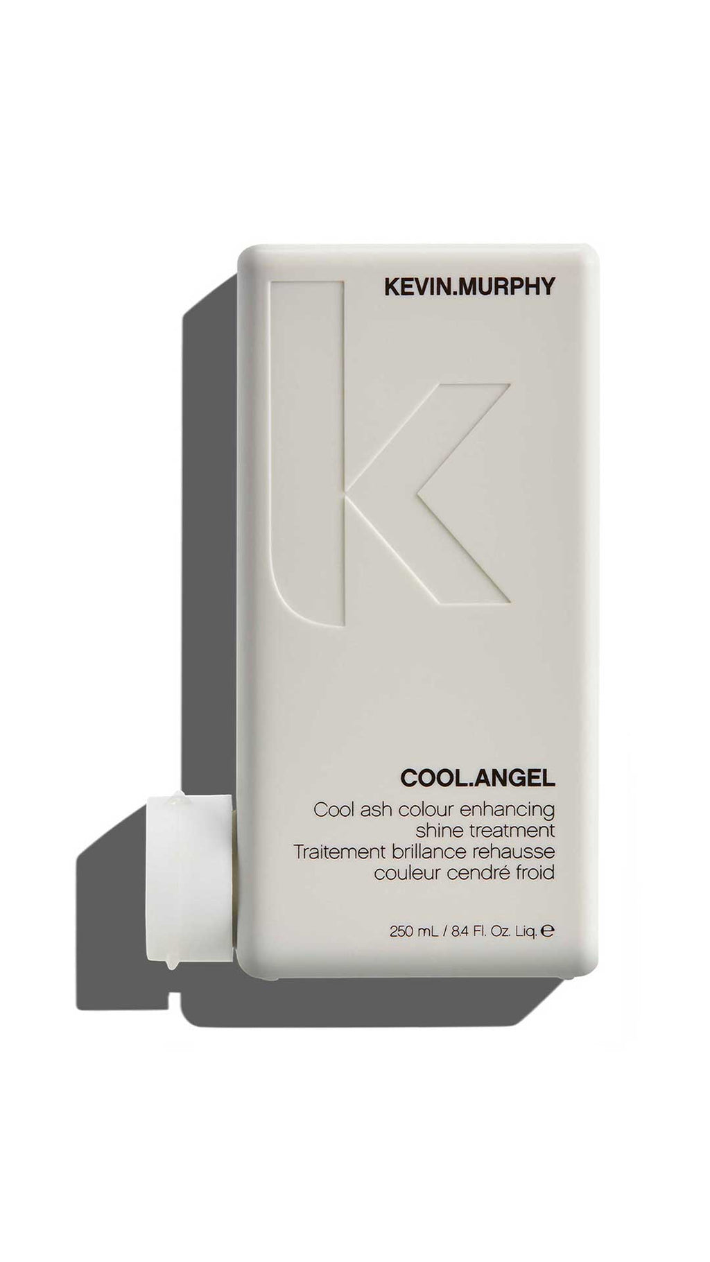 COOL ANGEL - KEVIN MURPHY