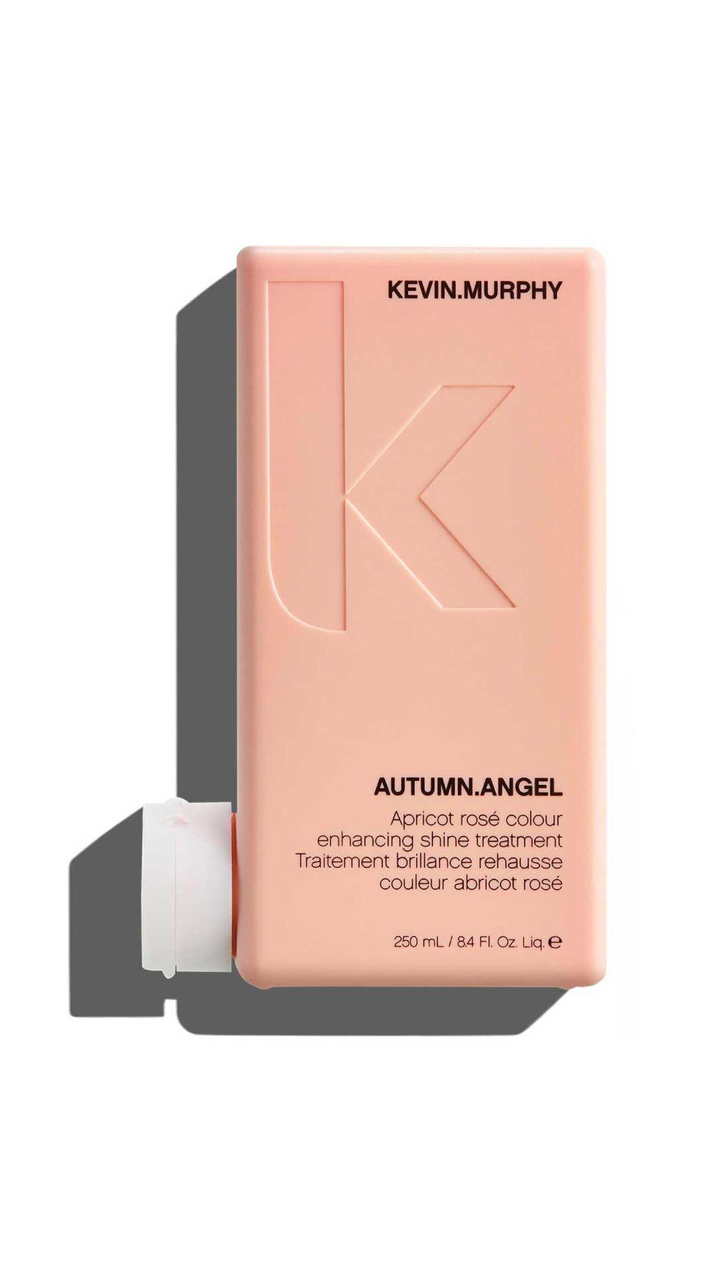 AUTUM ANGEL - KEVIN MURPHY
