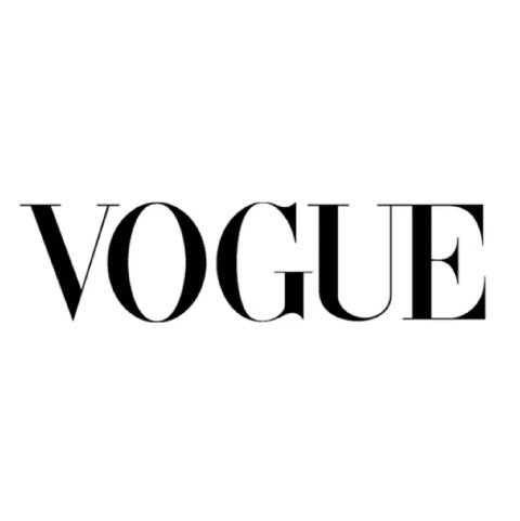 Vogue - The Vagina Dialogue: How The Vulva Became 2019's Hottest Topic