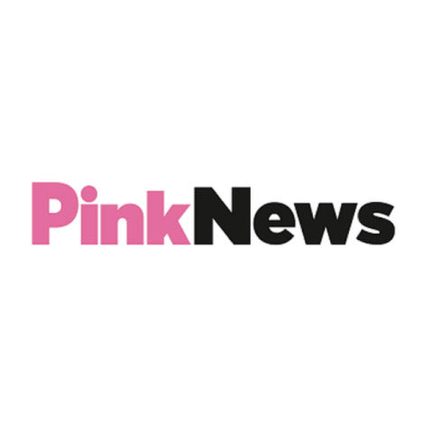 Pink News - The world's first Vagina Museum plans to be LGBT-inclusive