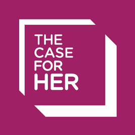 The Case For Her