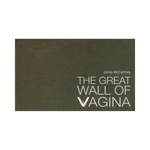 Load image into Gallery viewer, The Great Wall of Vagina - Jamie McCartney