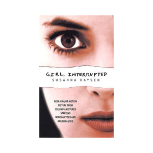 Girl, Interrupted - Susana Kaysen